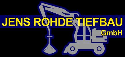Rohde Tiefbau