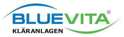 bluevita