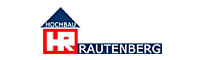 link-hr-rautenberg