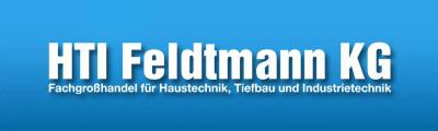 link-hti-feldtmann